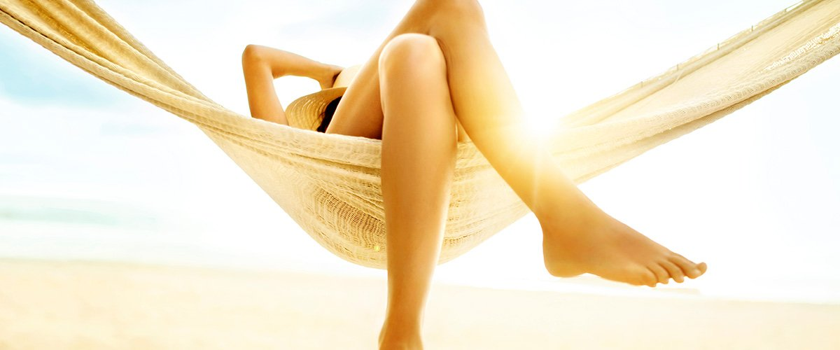 Laser hair removal benefits that you can enjoy and adore